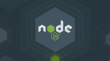 Node.js入门到企业Web开发中的应用视频下载【百度云盘】