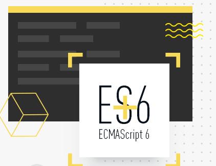 ES6从零基础入门到项目实战视频教程【百度云盘】