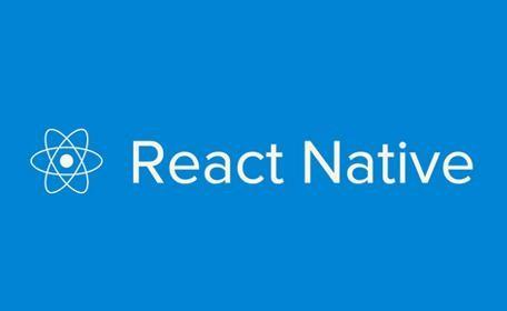 React.js入门与实战,实战新闻头条平台开发百度网盘下载