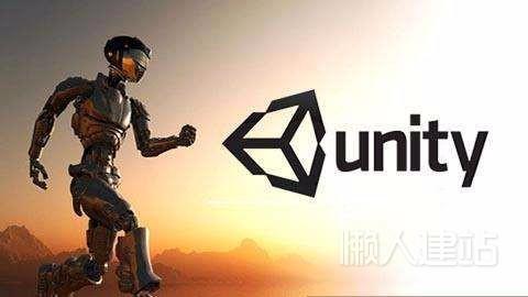 unity3d游戏教程自学视频炉石传说游戏开发实战